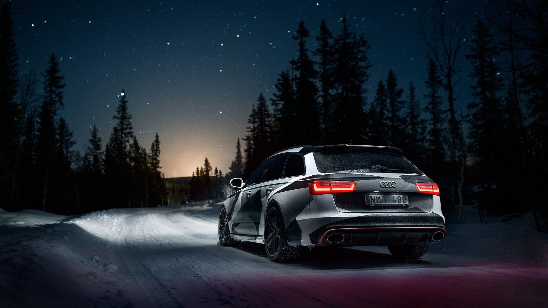 Audi Rs6 Audi Rs6 Audi Rs6 Wagon Audi Rs