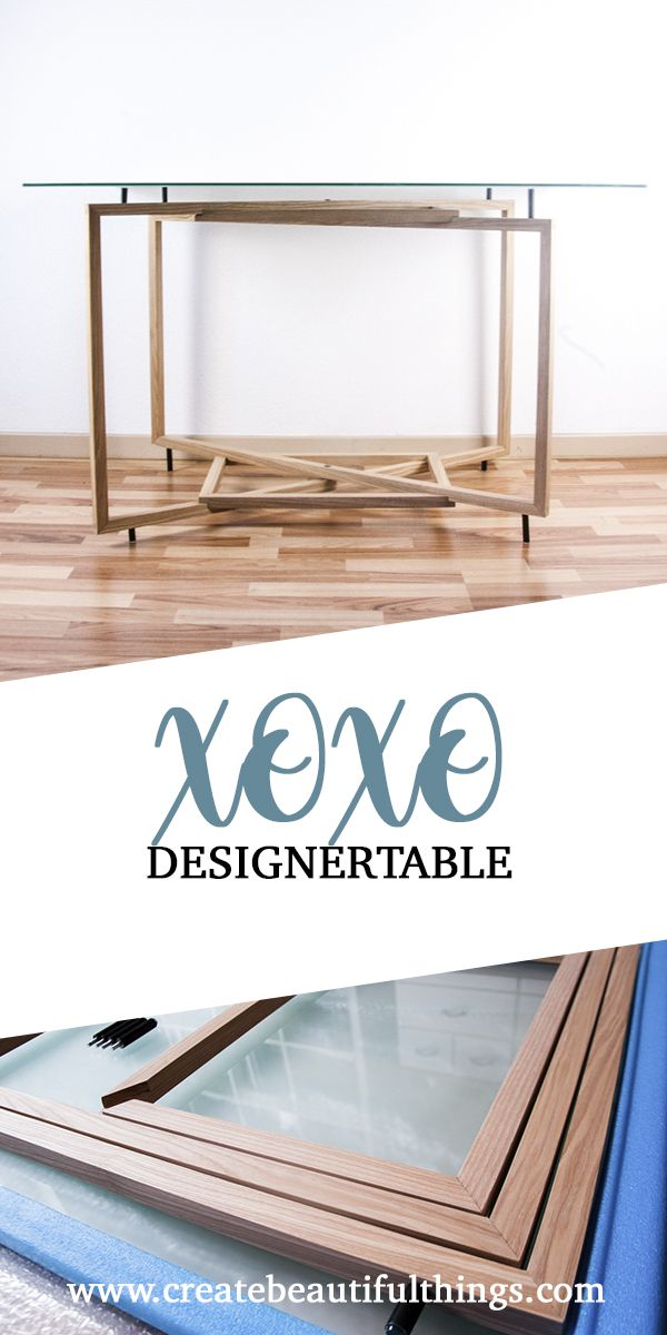 xoxo furniture surya xoxo table design designer furniture selfmade xoxo make your own xoxo is folding table with high standarts it offers space for 46