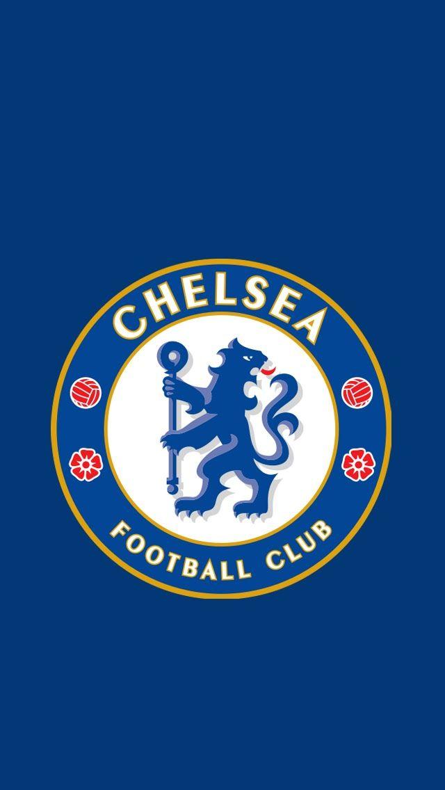 Tottenham Iphone Wallpaper Pin On Chelsea