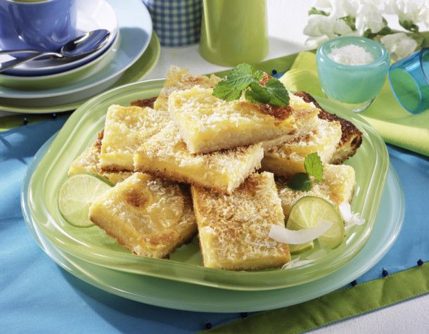 Ananas Kokos Kuchen Diabetiker Rezept Rezepte Pinterest