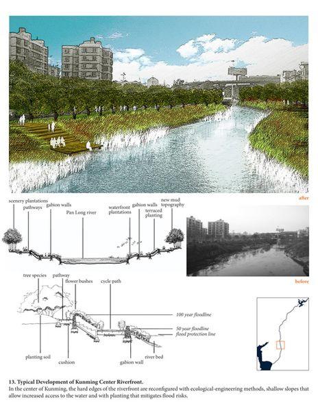 土人设计网 - 北京土人景观与建筑规划设计研究院 (城市设计、建筑设计、环境设计、城市与区域规划、风景旅游地规划、城市与区域生态基础设施规划)