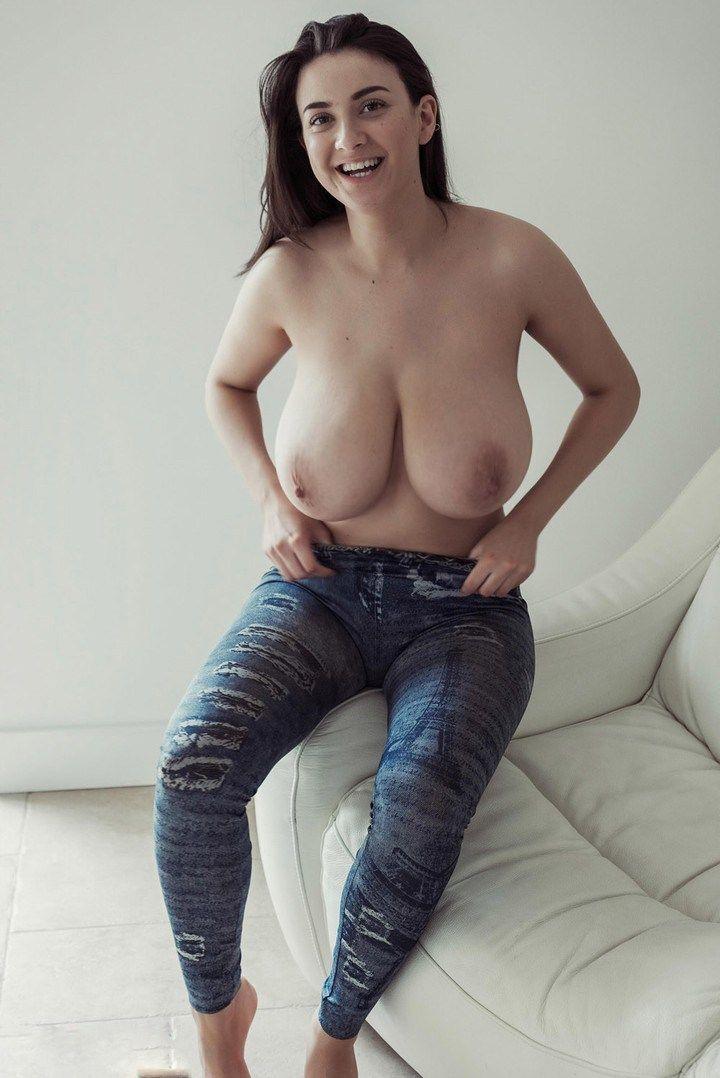 Free ameture milf porn