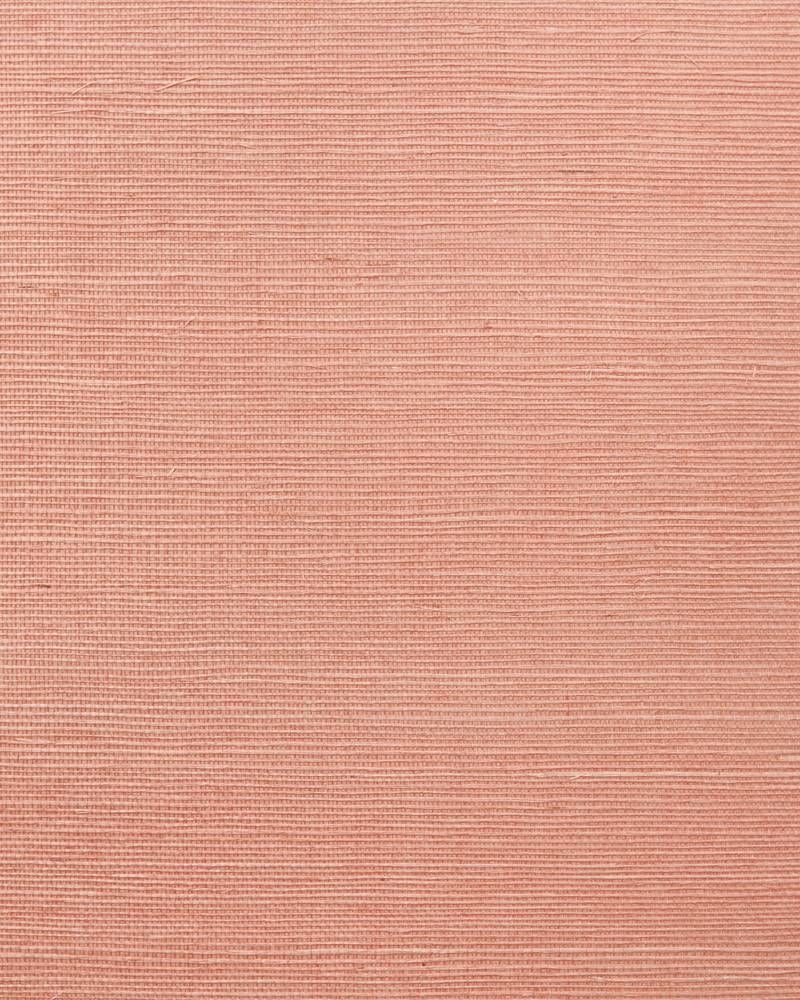 Grasscloth wallpaper light coral wallpaper lights and for Where sells wallpaper