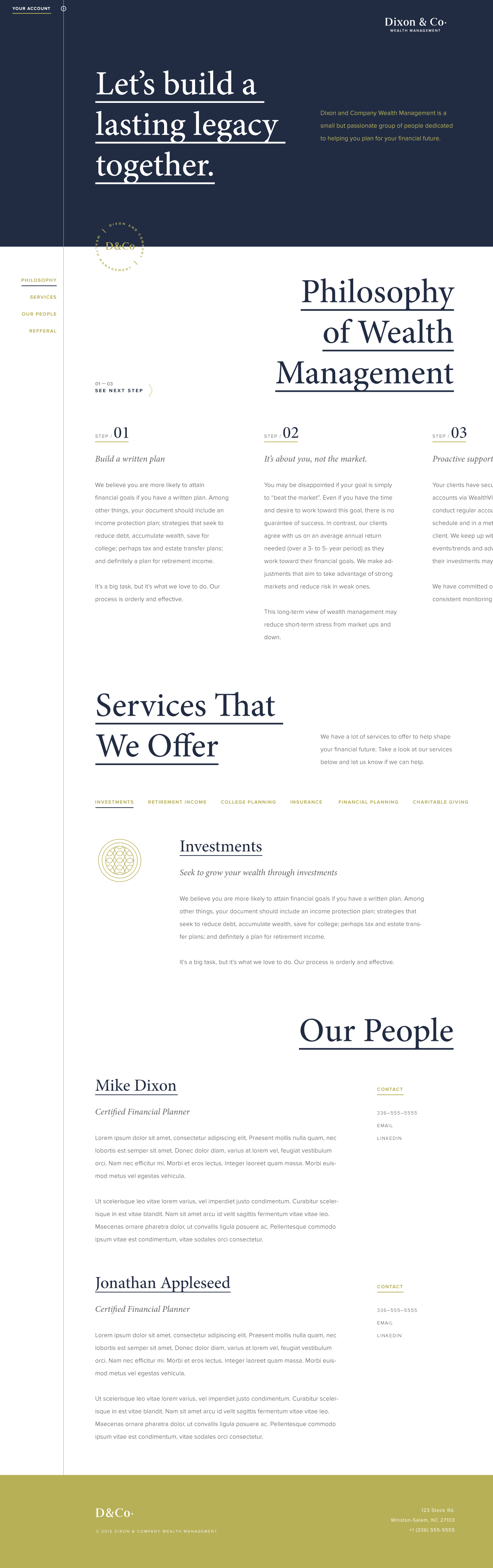 Dribbble - Dco_web.png by Adam Dixon