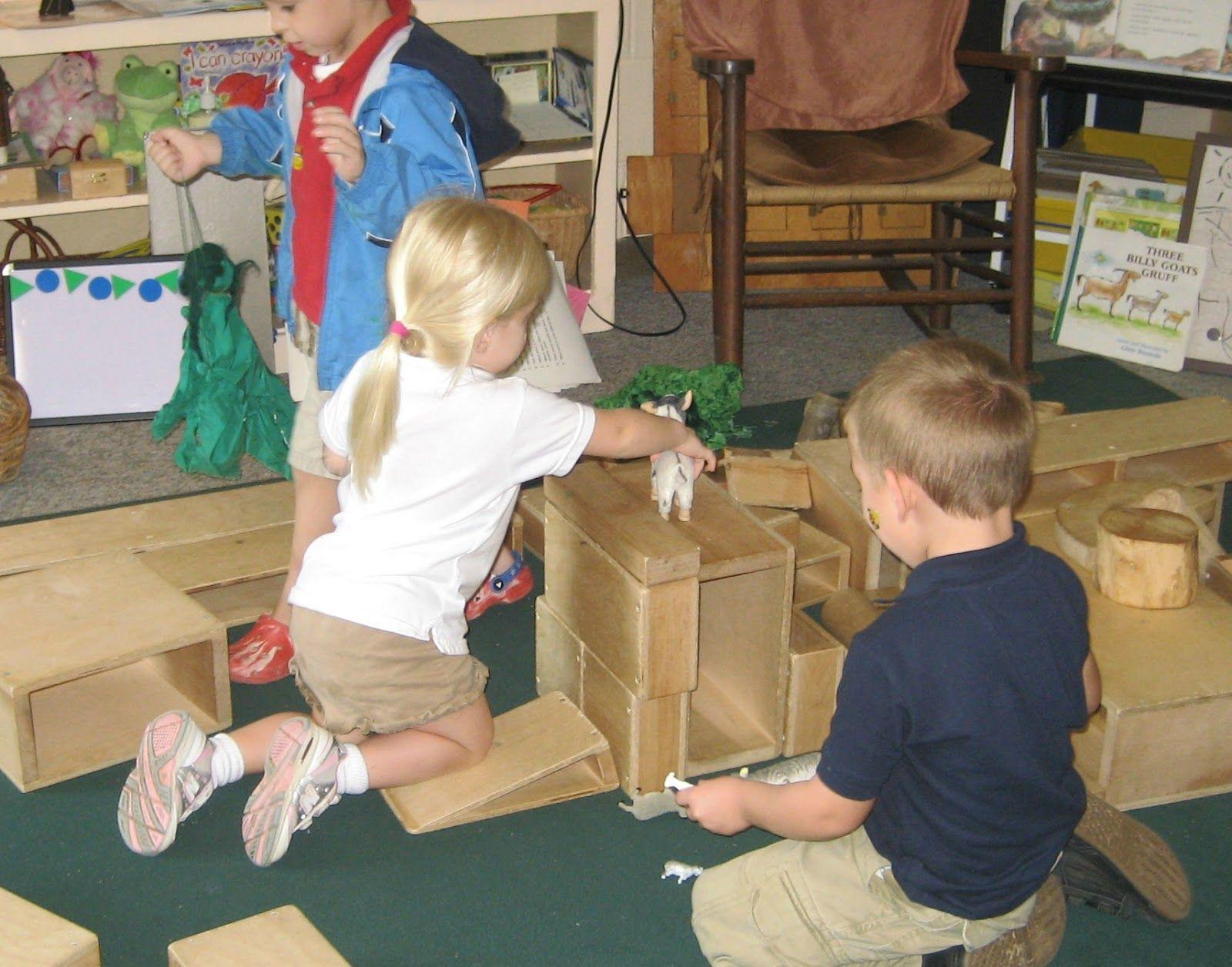 Fairy Dust Teaching Kindergarten Blog Storytelling In