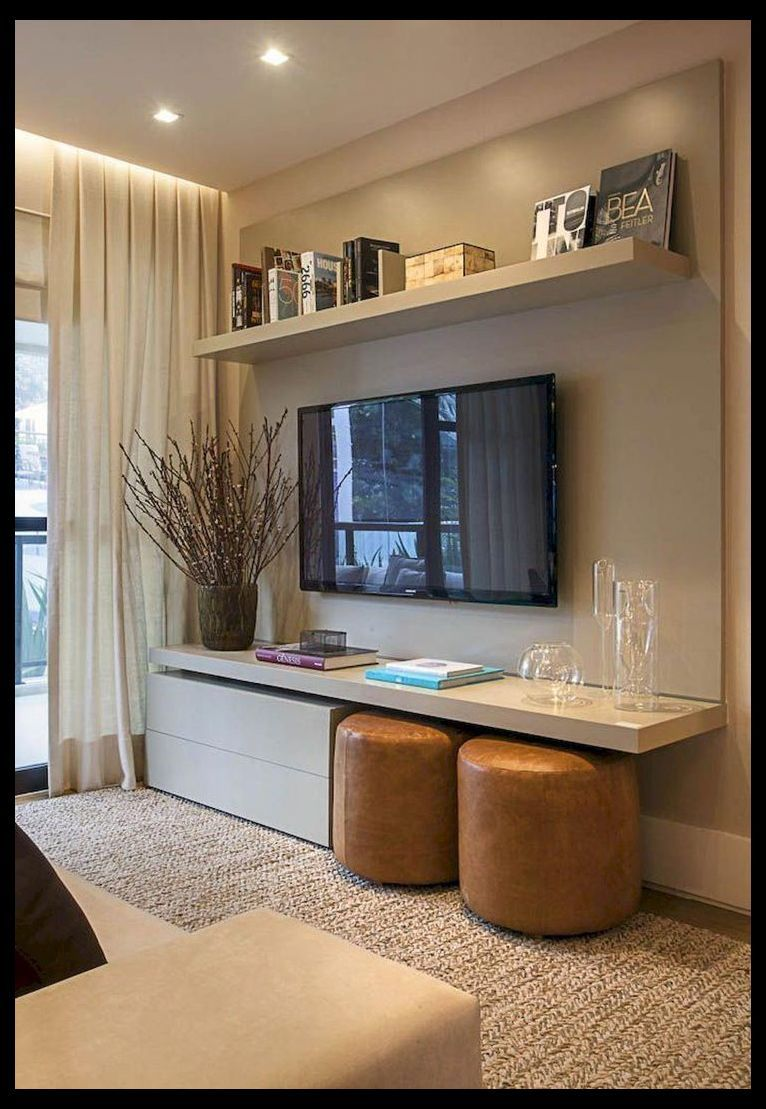 Best Pictures Images And Photos About Small Living Room Ideas