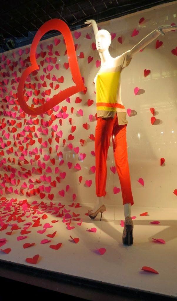 Visual Valentines Holiday Inspiration Pinterest Valentines