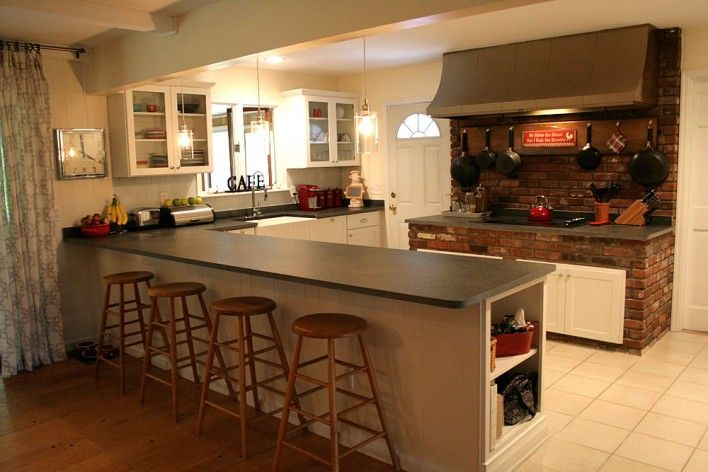 Kitchen Dining Room Remodel Best Kitchen Renovation Projectyour Home Only Better  Kitchen 2018