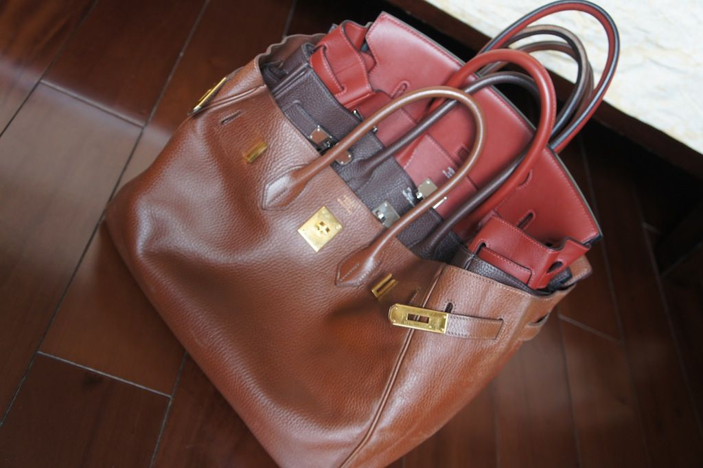 6545717b876e POST PICS of YOUR SLOUCHY FLOOPY USED BIRKINS - Page 27 - PurseForum ...