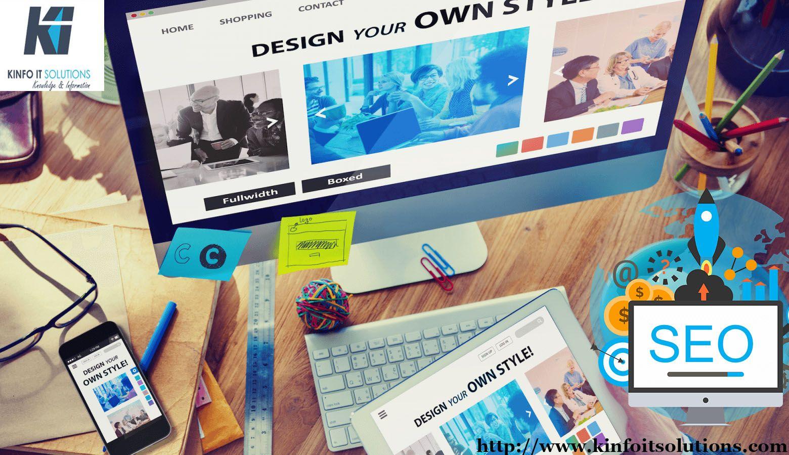 Software Development Company Web Application Development Company Web Development Design Website Design Company Web Design Tips
