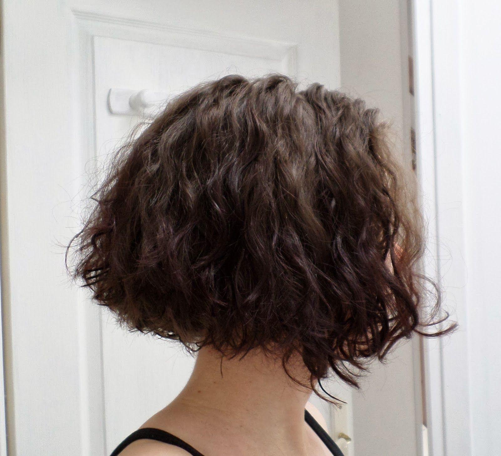 Épinglé par Marine Ducrocq sur Coupe de cheveux en 2020 (avec images) | Cheveux carré, Idées de ...