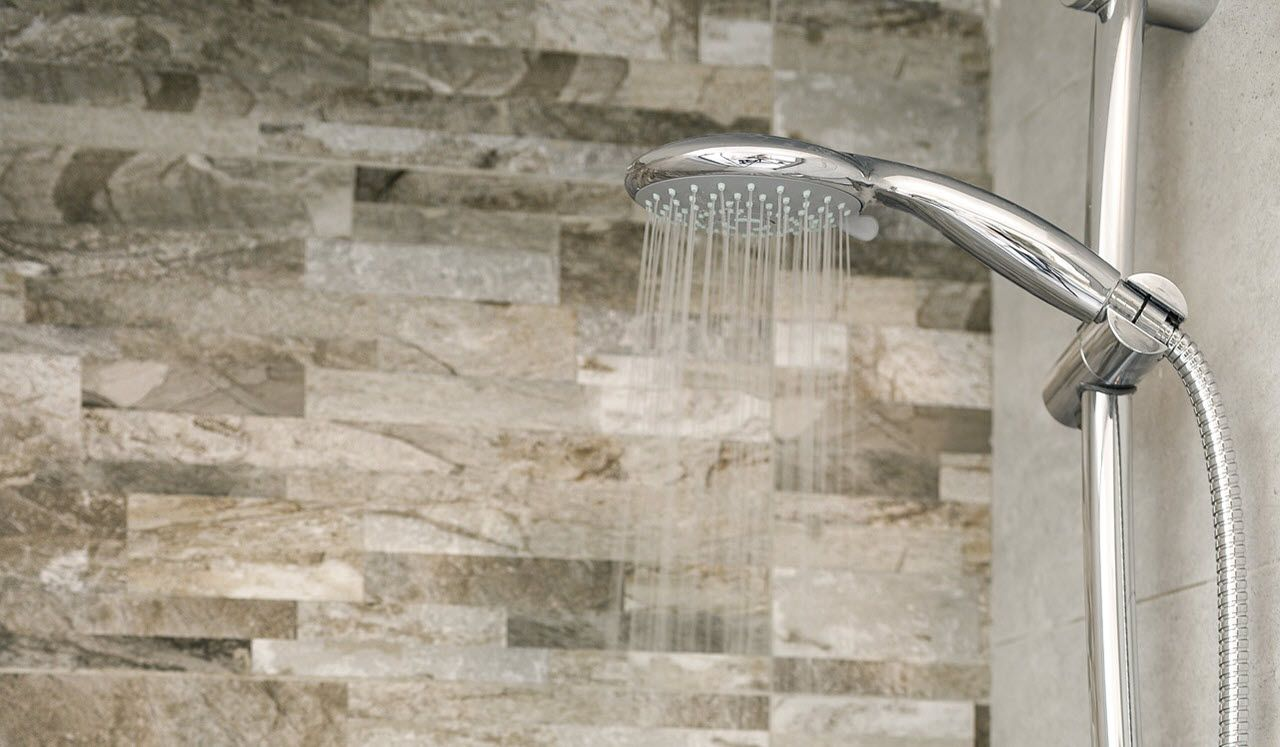 The Best Shower Head Options For The Perfect Shower 2020 Shower