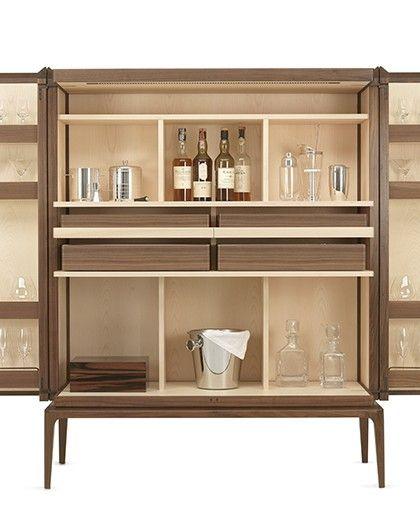 Madera clara interiors muebles pinterest madera for Mueble bano madera clara