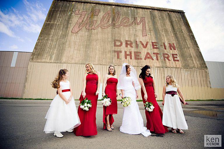 Wedding dresses in Lompoc