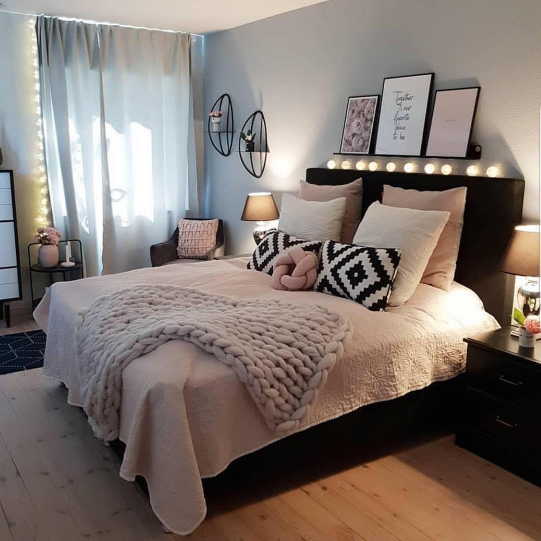 "Luxury Room Decor on Instagram: ""@luxuryroomdecor www.roomdecor"
