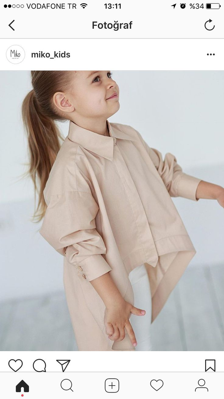 Photo of Iris Jumpsuit – cinnamon baby clothes sale – kids clothes