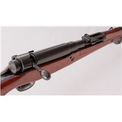 Japanese Type 99 Arisaka Bolt Action Rifle | Arisaka type 99