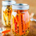 pickledvegetables-11