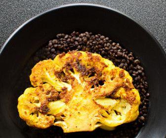 Low carb indian vegetarian food recipes food plan for eating low carb indian food on atkins forumfinder Gallery