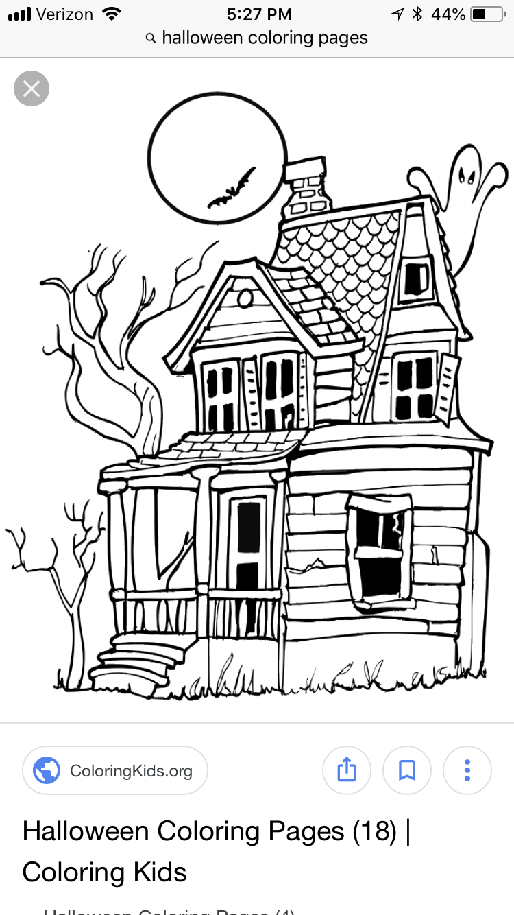 Colorful pictures halloween pictures to color halloween coloring pictures halloween drawings halloween