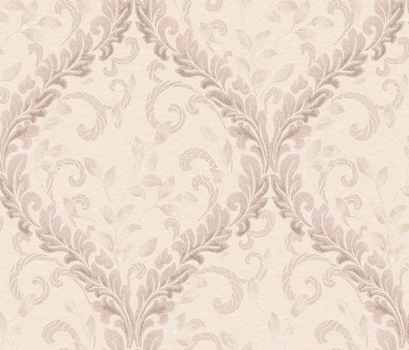 Tapete rasch textil 005314