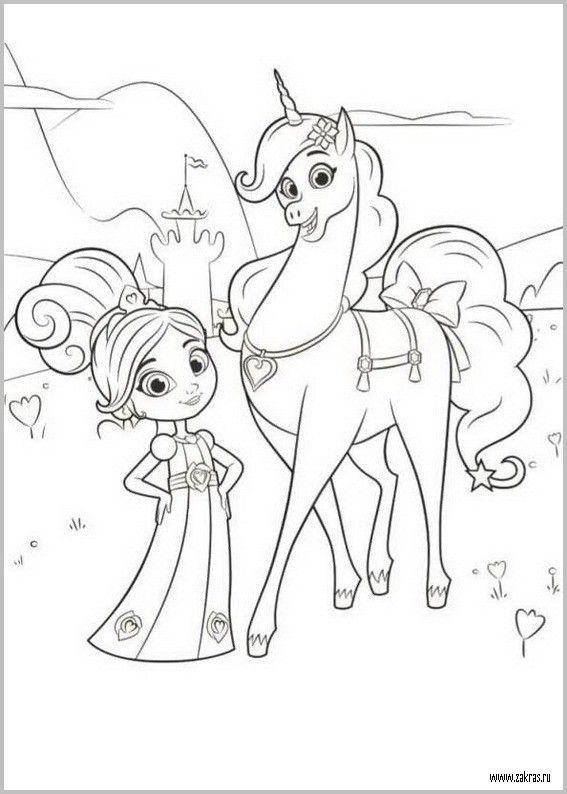 Pin By Ema Castillo On Coloring Princess Coloring Pages Princess Coloring Cartoon Coloring Pages