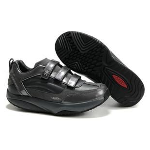http   www.naot2mbtshoes.com  MBT Women s Nama shoes Grey Grey 30971b8f9