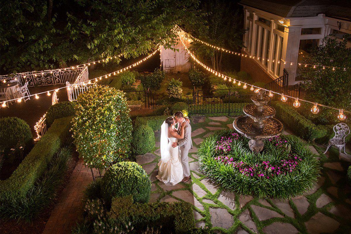 27++ Outdoor wedding venues in atlanta information