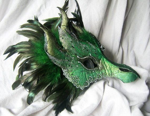 foto de https://www etsy com/listing/190941887/emerald green