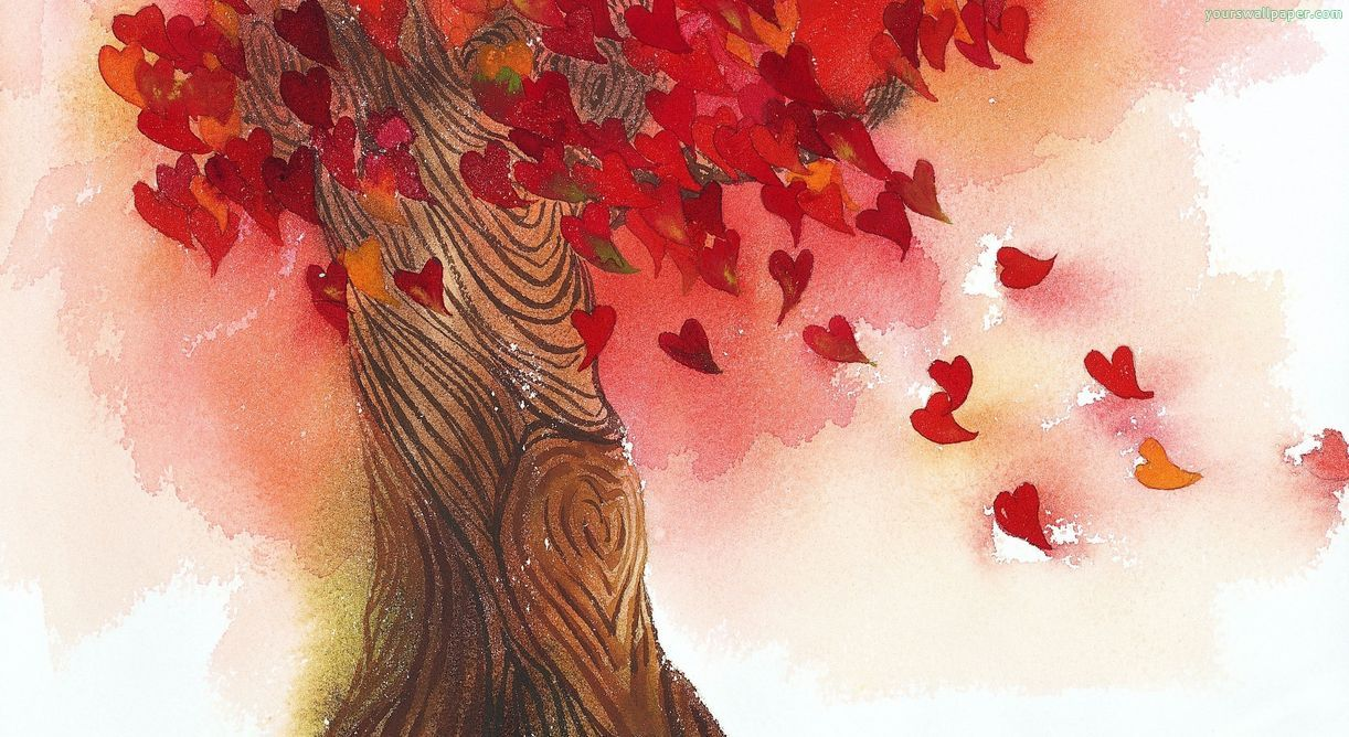 Best Wallpaper Love Painting - 6bc920d6ce7fc94ceae9c6ff386fda51  Best Photo Reference_621641.jpg