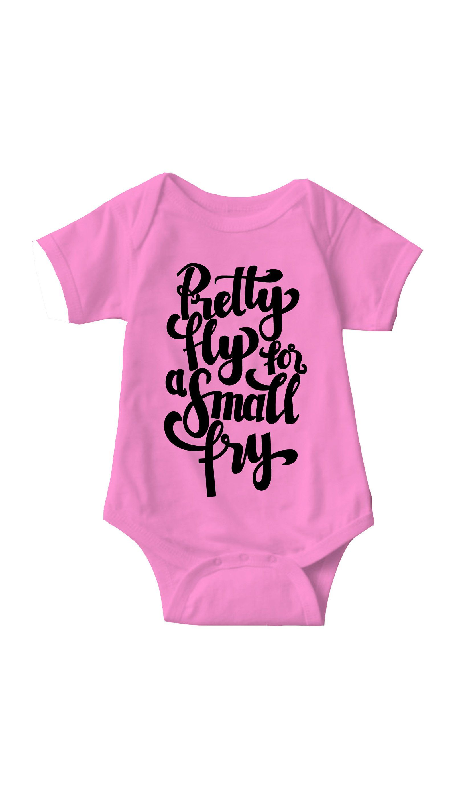 7dce8ff4c 26 Sarcastic Onesies The Funny Baby Must Wear