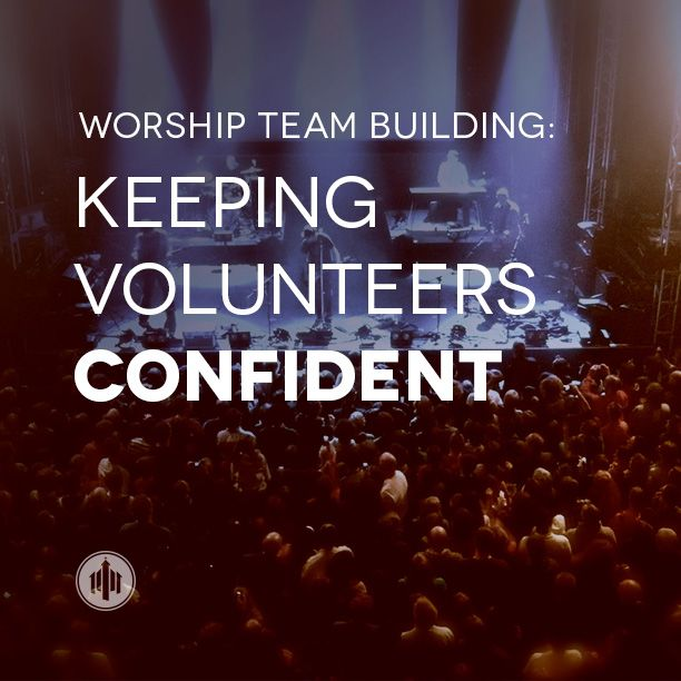 Be Sure To Sign Up For Our Newsletter To Not To Miss A New Post As We All Know Church Ministry Gets Busy And Can Be Overw Worship Team Worship Worship