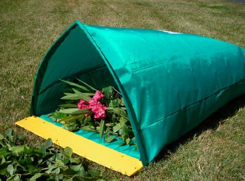 Superior Large Yard Garden Dustpan With Attached Reusable Garden Bag And Leaf Bag  Trash Bag Holder «