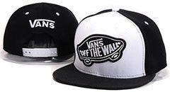 cheap swag gorras planas vans snapback gorro beisbol hombre feminino flat  hats baseball cap mens womens hip hop gorra vans bones Alternative Measures 6c5f2d1a661