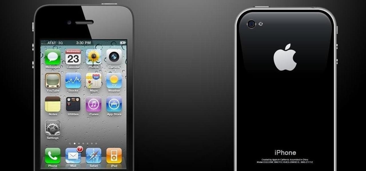 10 Secret Codes for iPhone 5, 5C, and 5S « iOS Gadget Hacks