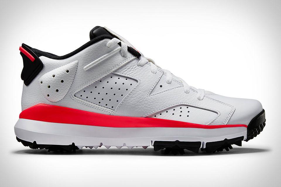 36++ Michael jordan golf shoes ideas ideas