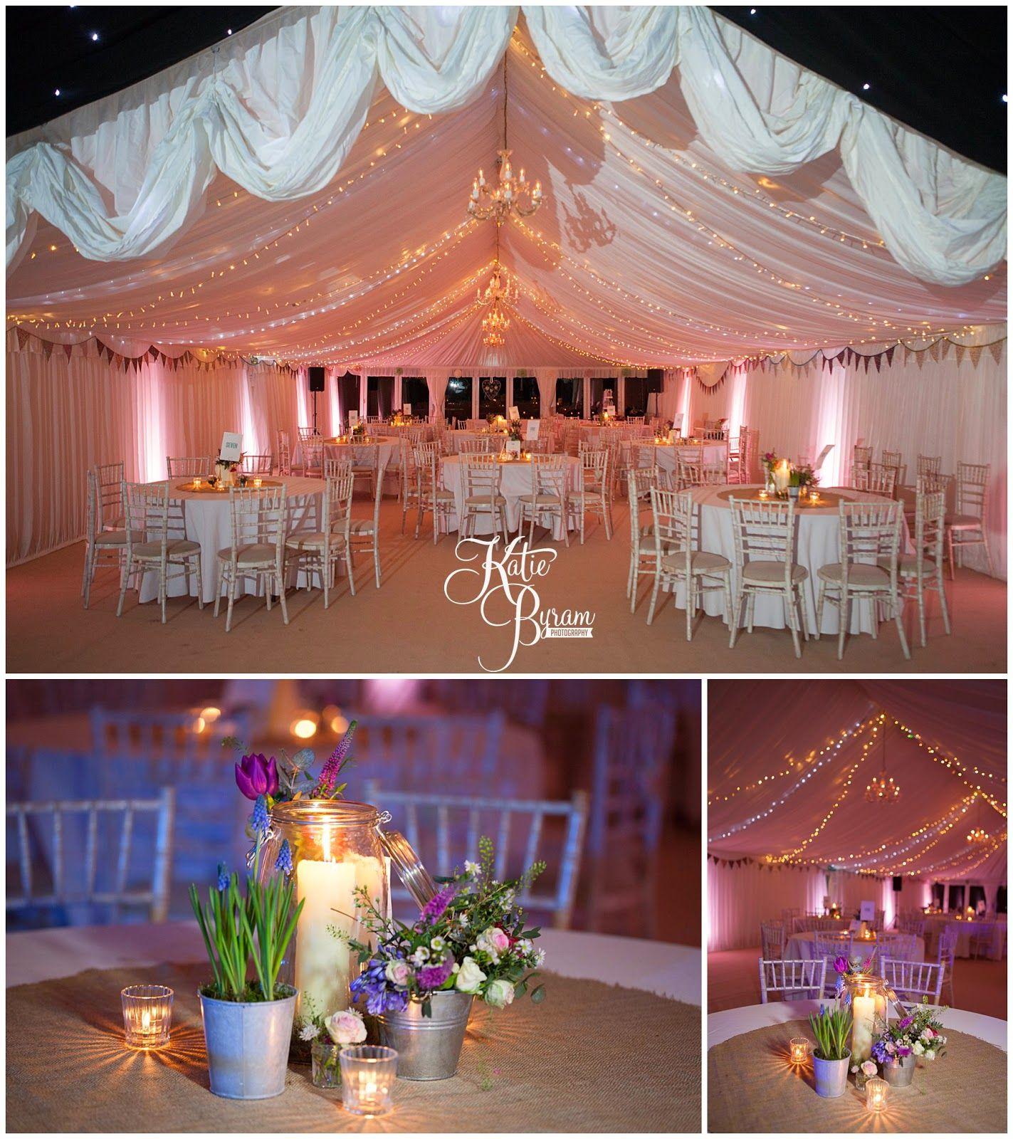 Priory Cottages Wedding Wetherby Yorkshire Photographer Venue Jenny Packham
