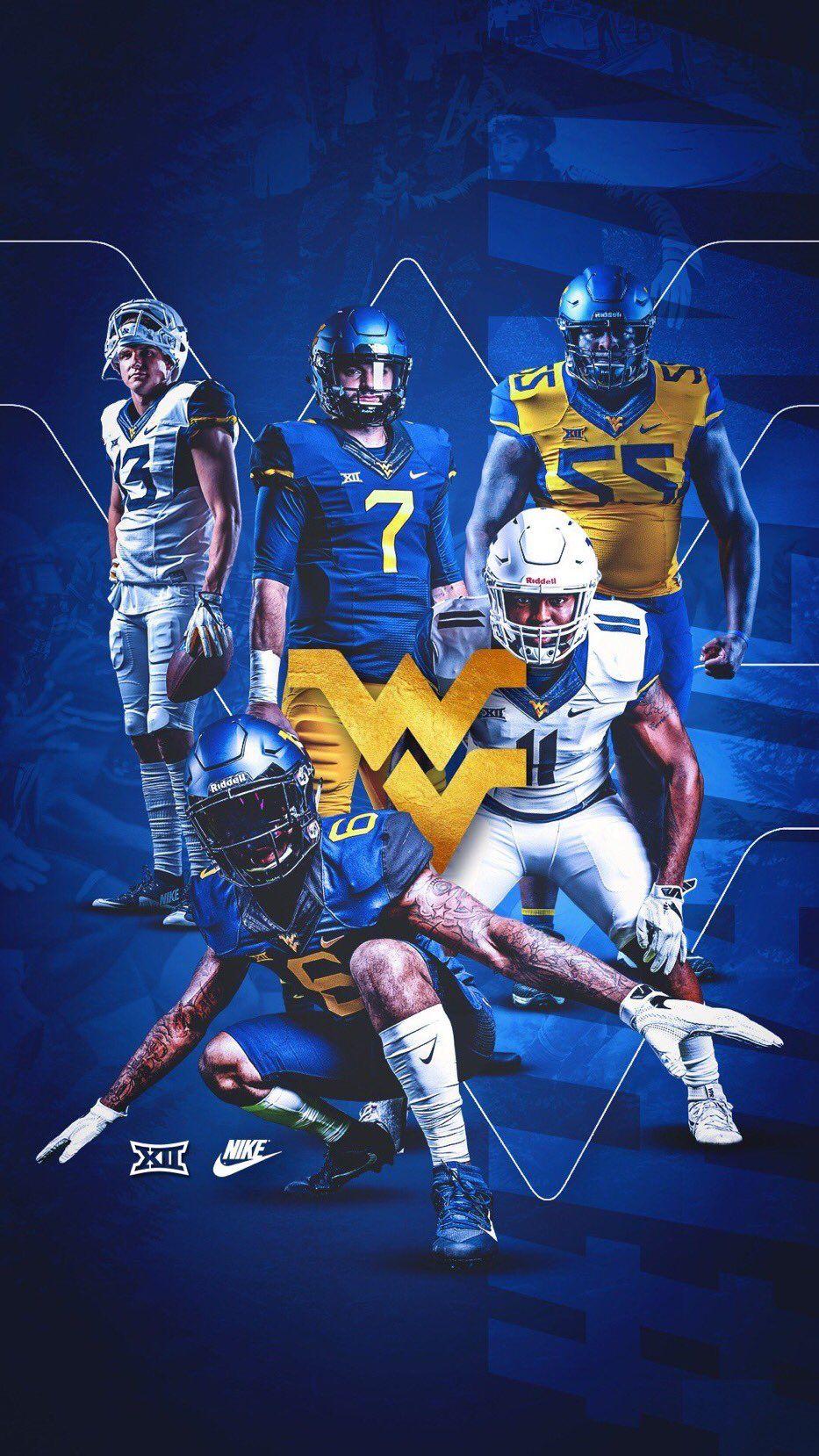 Skullsparks On Twitter Sports Design Inspiration Sport Poster Design Sports Design