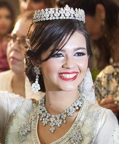 maroc caftan caftan moderne haute couture takchita les mari 233 es caftans haute