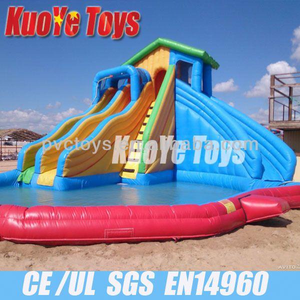 Inflatable Water Slide Find Complete Details About Inflatable Water Slide Giant Inflatable Water Slid Kids Water Slide Inflatable Water Park Cool Pool Floats
