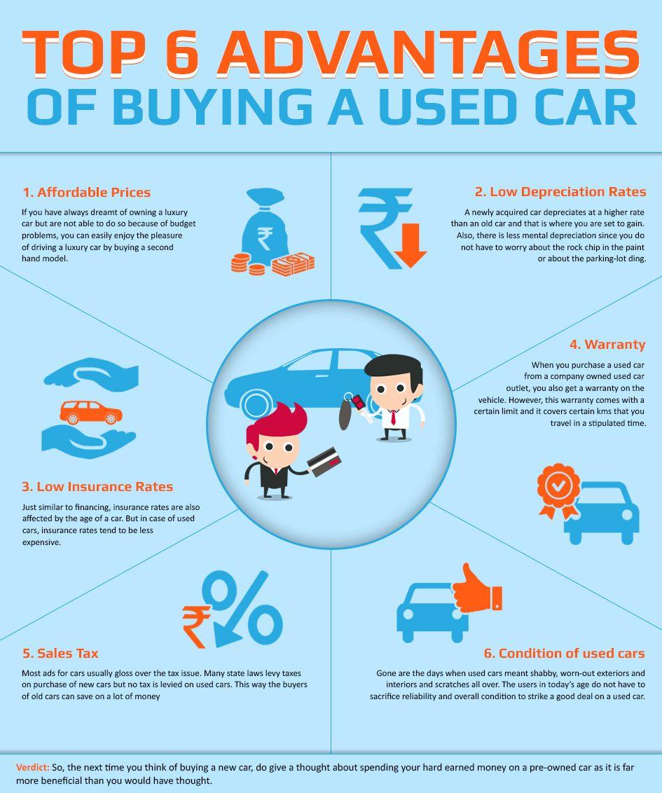 Http autoportal com articles top 5 advantages