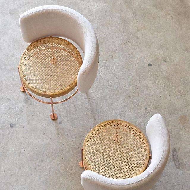 Designer Ateliergustavobittencourt Gmail Com Interior Furniture