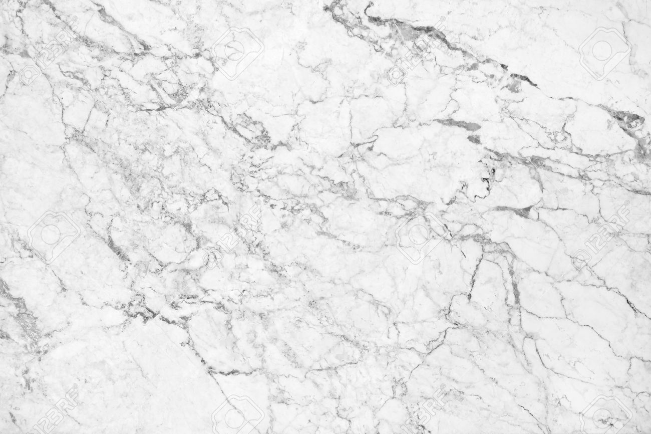 Image Result For Marble Pattern Marble Texture White Marble Background Patterns