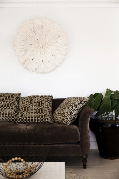 Sneak Peek via design sponge