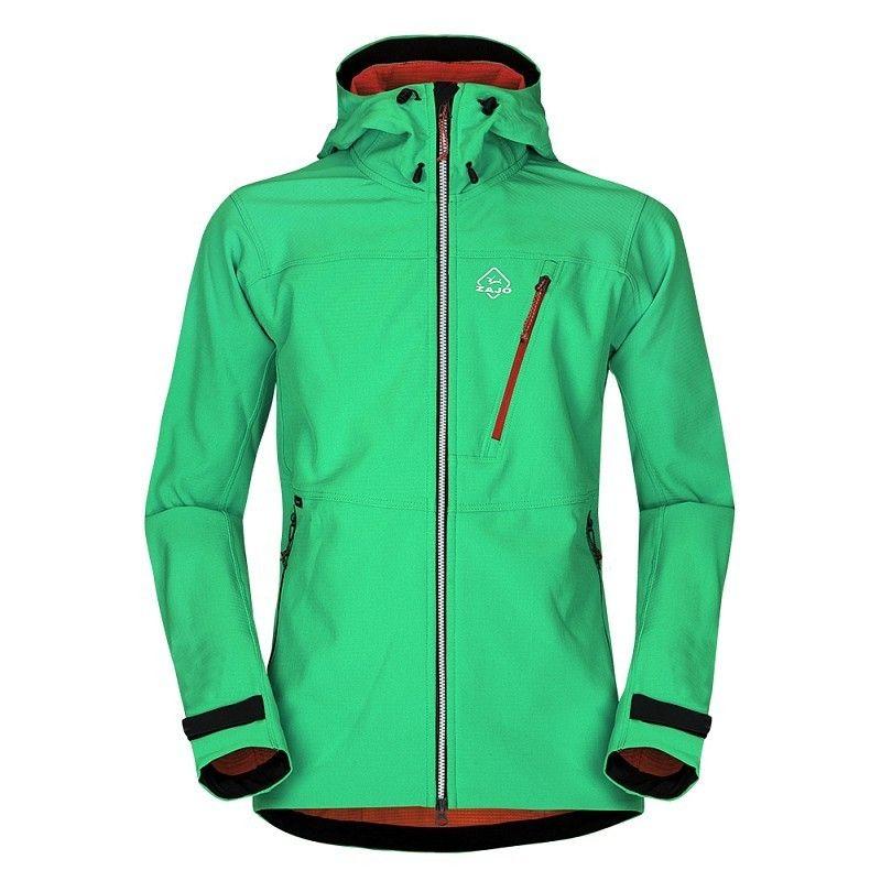 Gamisport Sportowe I Outdoorowe Ubrania I Buty Athletic Jacket Jackets Puma Jacket