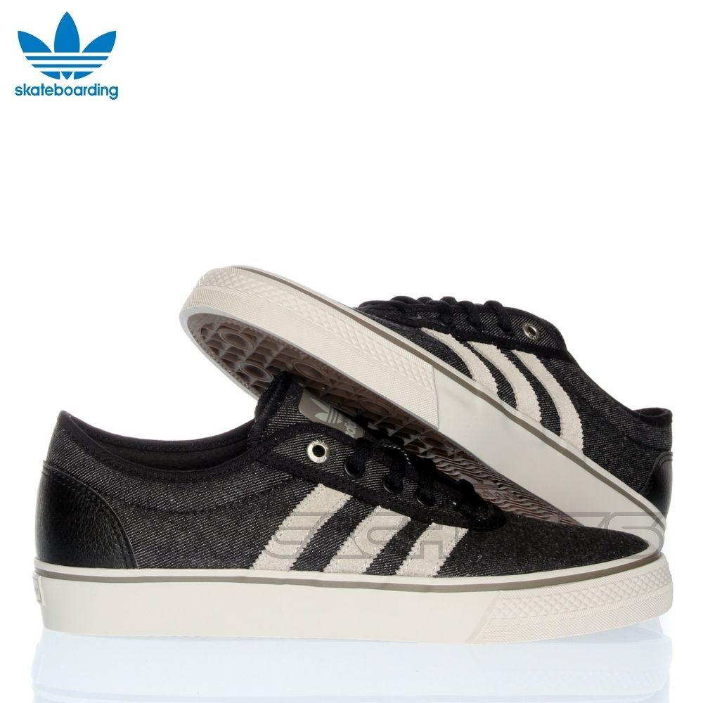 Skate Shop, snowboard y streetwear: . Cachet.es Adidas, Adidas  Skateboarding,