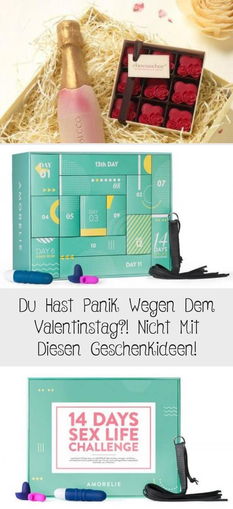 Pin On Valentinstag Geschenkideen