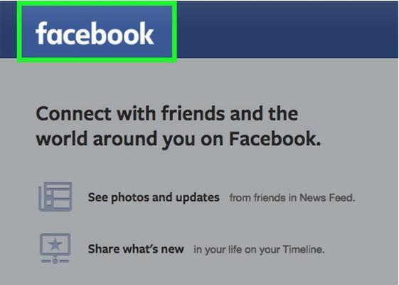 Facebook ca www login logo/fbfordevelopers