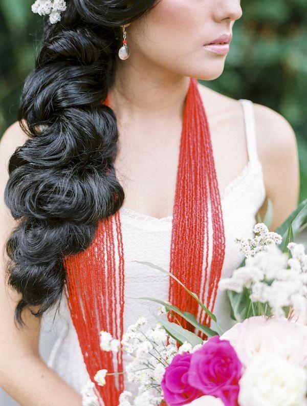 Guatemala brides