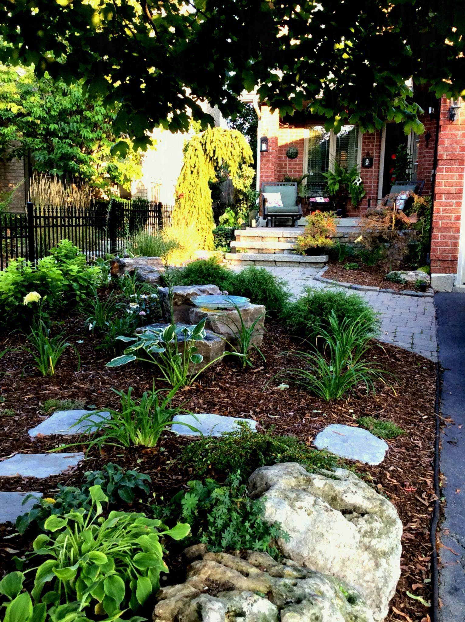 Full Size Of Backyard Back Porch Ideas On A Budget Diy ... on Cheap No Grass Backyard Ideas  id=22371